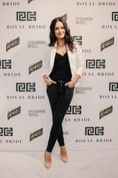 Kristina Krepela