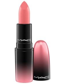 MAC_LoveMeLipstick_Lipstick_NudesCorals_UndertheCovers_white_72dpi_2