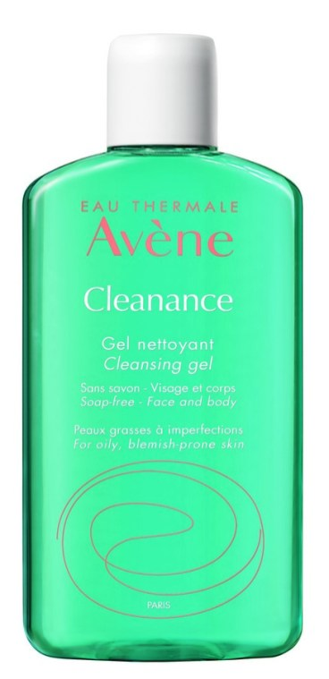 19_CLEANANCE_gelNett_200ml