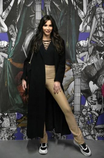 Katarina Mamic