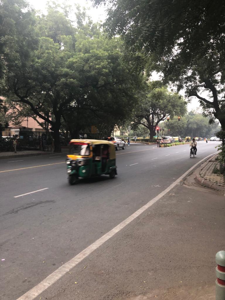 Online besplatna web mjesta za upoznavanje u Kolkata