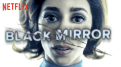 Netflix idée série