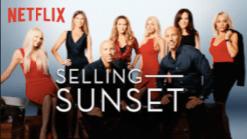 Netflix idée de série
