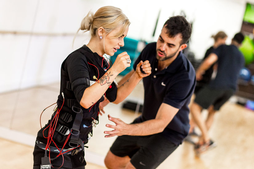 news-the-future-of-fitness-ems