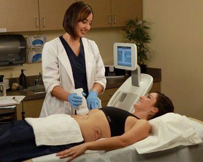 pl15616718-hifu_liposonix_fat_reduction_machine_fat_cavitation_machine_non_surgical_treatment