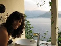 Tina in Bali4