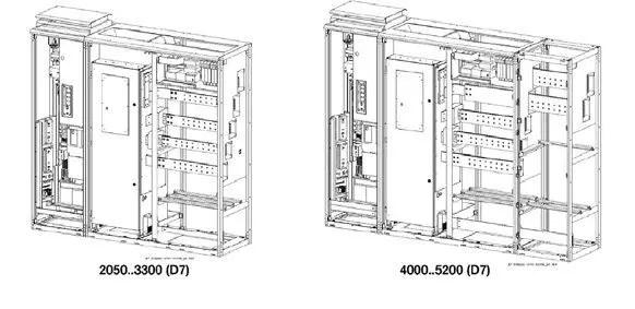 Abb Dcs800 Wiring Diagram : 25 Wiring Diagram Images