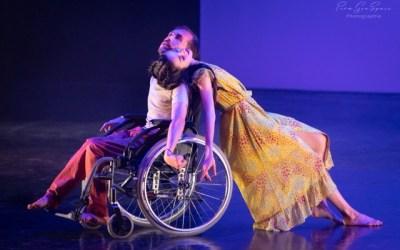Institut des arts inclusifs