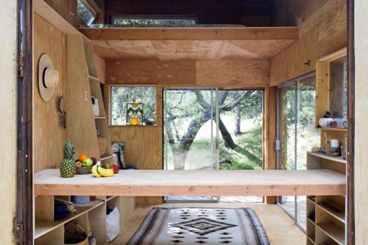 Porte Da Interno On Line - Idee per l\'interior design per la casa ...