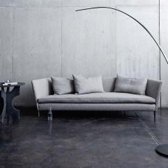 Montreal Sectional Sofa In Slate Teak Wood Furniture Set Montauk Du Mobilier De Qualite Superieure Concu Et Fabrique A 01 Charlotte Table Yumi Lamp Copy 3