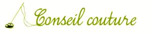 picto CONSEIL vert