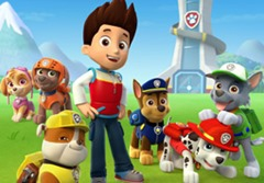paw-patrol-curriculum-mainImage