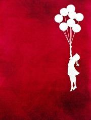 banksy__s_balloon_girl_1_by_fruitnats