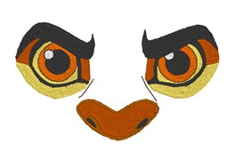 Kion eyes
