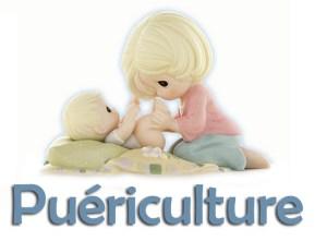 titre-puericulture