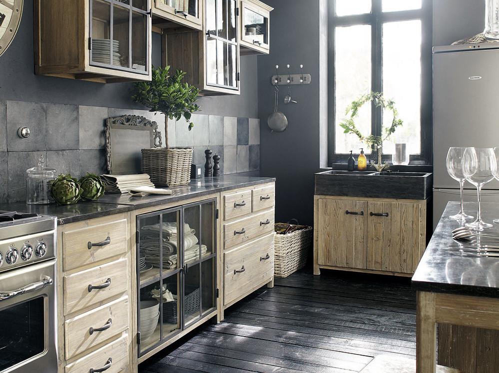 la maison du monde tapis retour sur le gala de l adisq. Black Bedroom Furniture Sets. Home Design Ideas