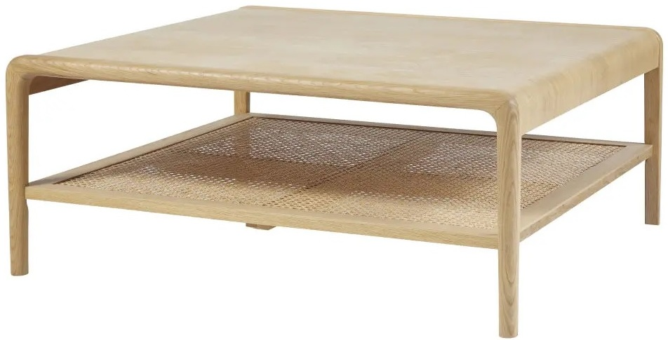 Table Basse Carree Conforama.Table Carre Conforama Smartphone Reconditionne