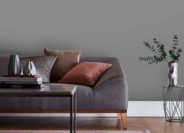 Salon Deco Gris Et Rose   Deco Chambre Gris Blanc Avec Deco Chambre ...