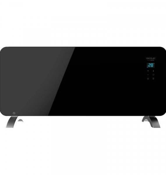CONVECTOR READY WARM 6770 CRYSTAL CONNECTION