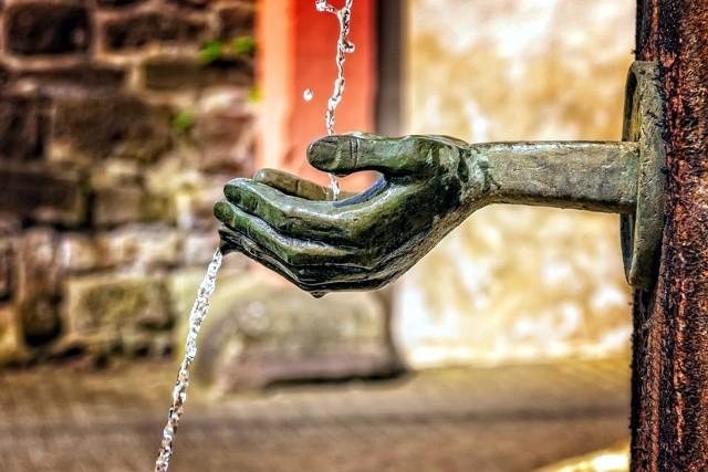 Tiszta vizet kínál az AQUA Míra