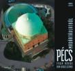 Pécsnek gazdasága is van | Hámori Gábor pécsi fotóskönyvéből: Pécs