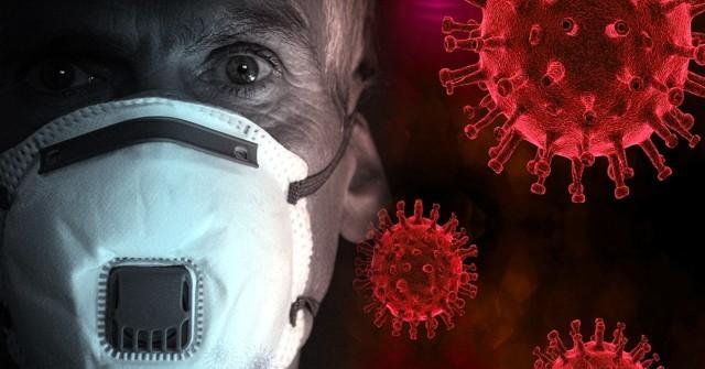 Koronavírus 2. hullám: van felvásárlás?