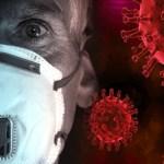 Koronavírus második hullám: felvásárlási láz