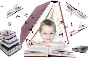 Mit tanuljon a gyerek?