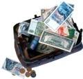 Tőzsde, pénz, részvények, válság ...