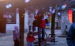 Pécsi tüntetés a sajtószabadságért | Papírmadarak