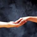 Szociális ellátás Baranyában | A SZOCEG és Kocsis József sokat tett