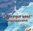 A tenger urai | környezettudatosság és játék