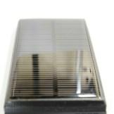 Solar TOH #5