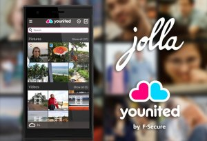 Younited per Jolla