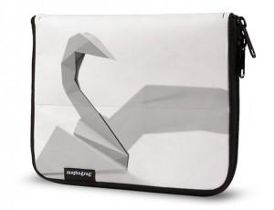 mapbagrag Jolla Tablet Case