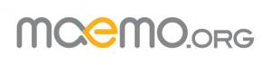 maemo.org