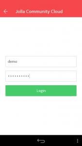 WPS Office - Login