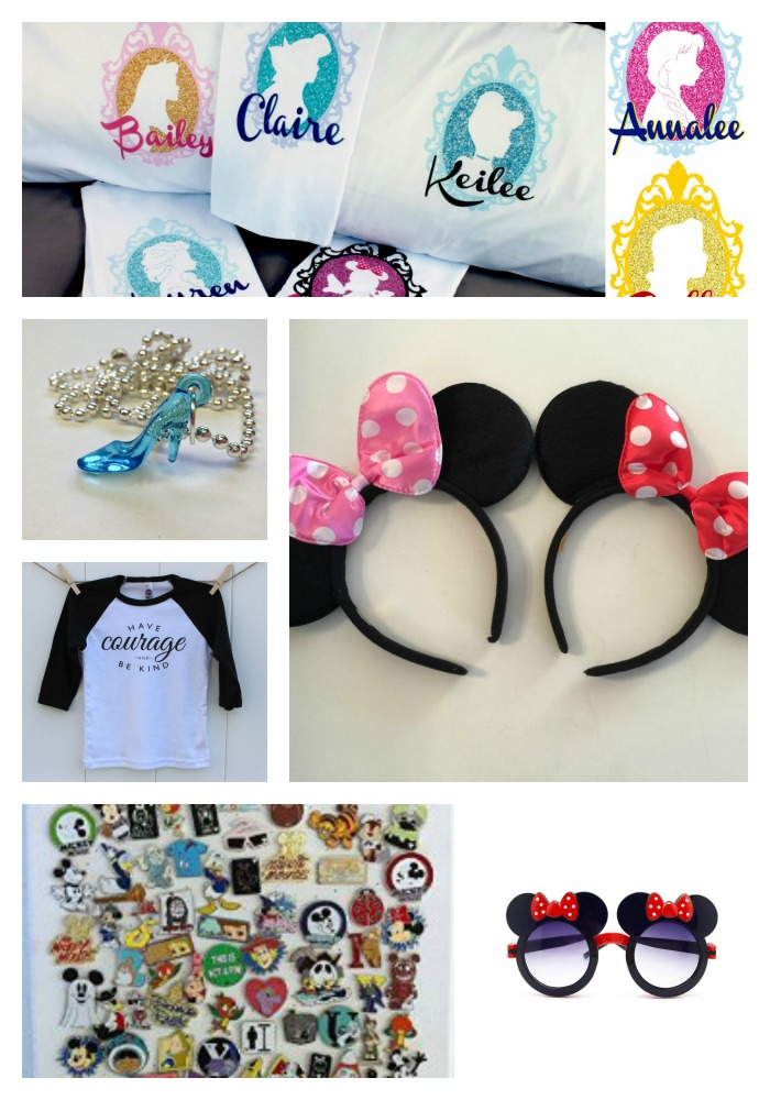 7 Cheap Disneyland Souvenirs