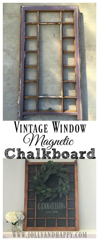 vintage-window-magnetic-chalkboard-jolly-and-happy
