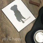 Personalized Pet Lovers Gifts with Adobe Photoshop Elements 18