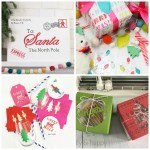 25 DIY Personalized Christmas Gift and Decor Ideas with Cricut