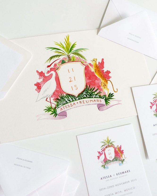 Korean Wedding Invitation Card Supplieranufacturers At Alibaba Com