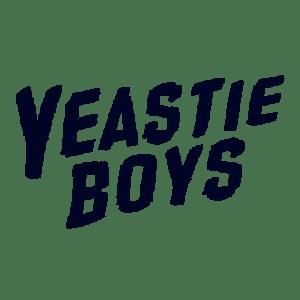 Yeastie Boys