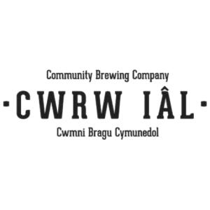 Cwrw Iâl