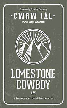 limestone-cowboy