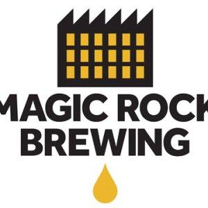 Magic Rock Brewing Co