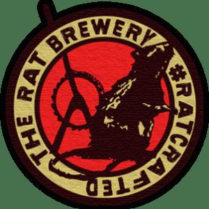 Rat Brewery