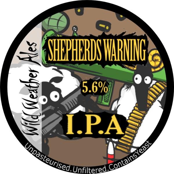 shepherds-new
