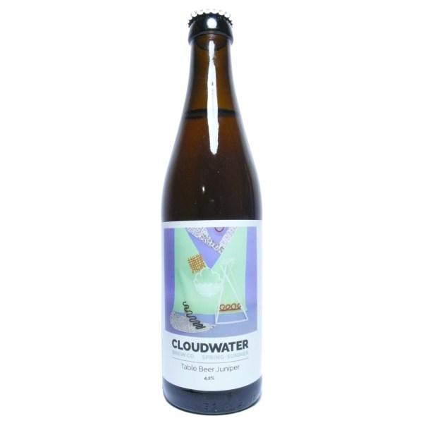 1000px_Table_Beer_Junipe_bottle