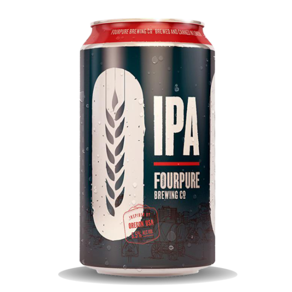 Fourepure-IPA__can